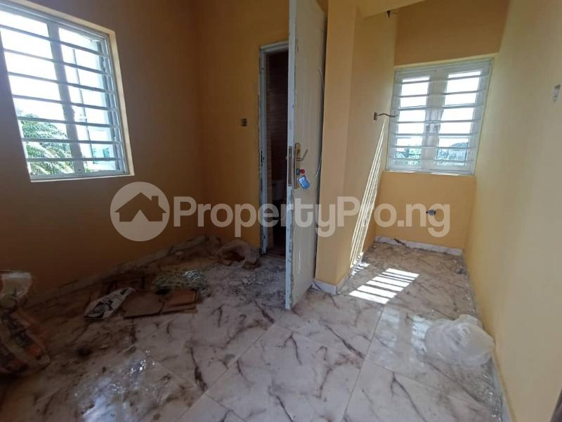 1 bedroom mini flat  Self Contain Flat / Apartment for rent Ogombo Ogombo Ajah Lagos - 10