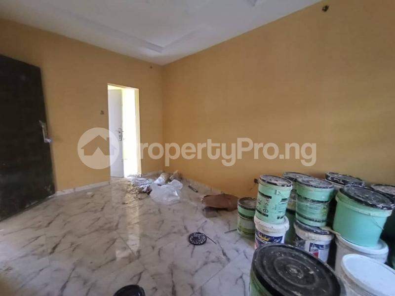 1 bedroom mini flat  Self Contain Flat / Apartment for rent Ogombo Ogombo Ajah Lagos - 2