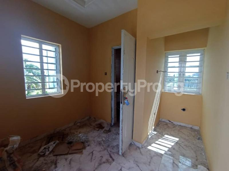 1 bedroom mini flat  Self Contain Flat / Apartment for rent Ogombo Ogombo Ajah Lagos - 8