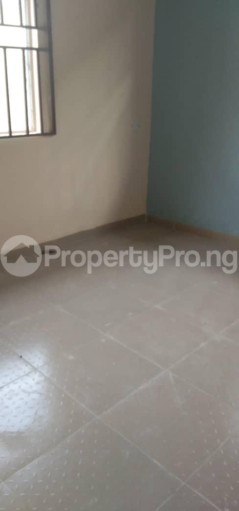 1 bedroom Self Contain for rent Kobongbogboe Osogbo Osun - 3