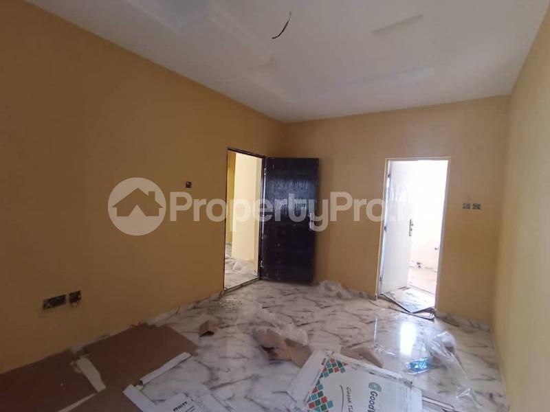 1 bedroom mini flat  Self Contain Flat / Apartment for rent Ogombo Ogombo Ajah Lagos - 5