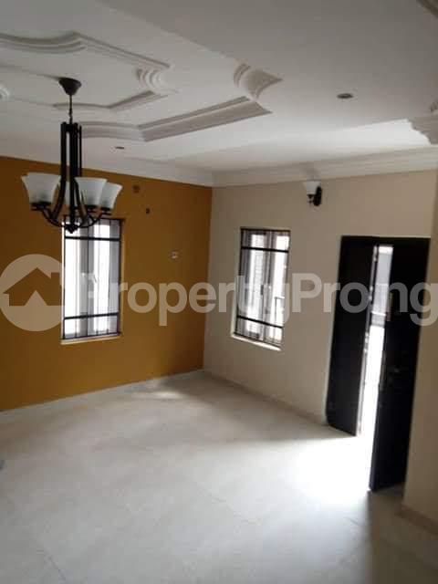 4 bedroom Detached Duplex House for rent Jericho  Idishin Ibadan Oyo - 0