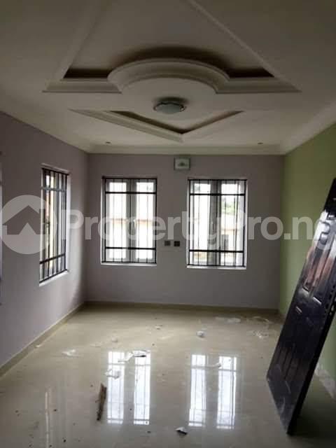 4 bedroom Detached Duplex House for rent Jericho  Idishin Ibadan Oyo - 4