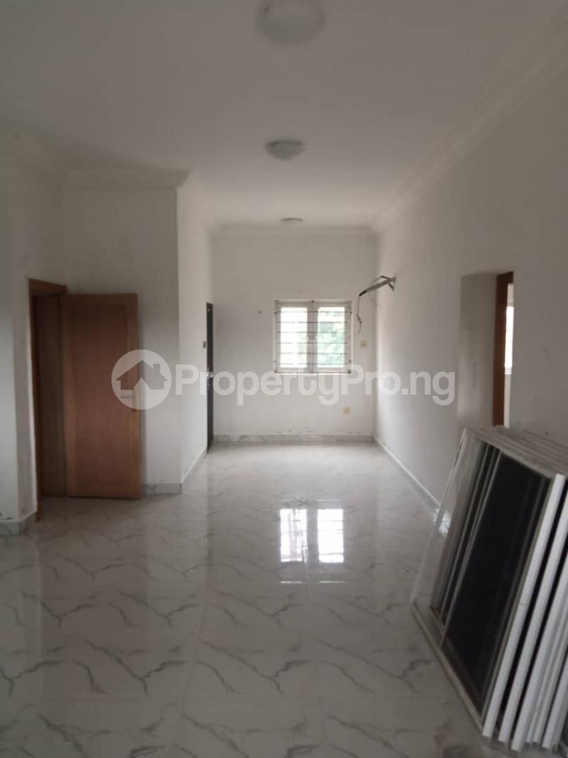 2 bedroom Mini flat for rent By Ics International School By Jabi Airport Road Dakibiyu Abuja - 15