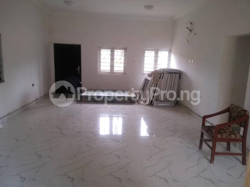 2 bedroom Mini flat for rent By Ics International School By Jabi Airport Road Dakibiyu Abuja - 6