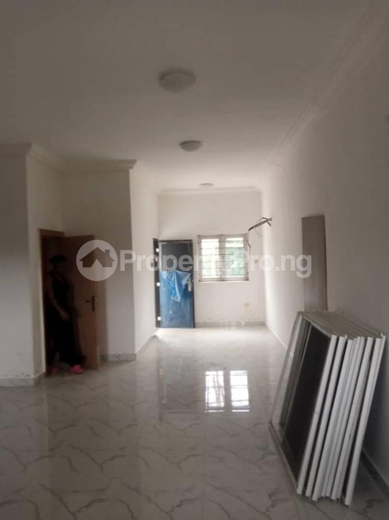 2 bedroom Mini flat for rent By Ics International School By Jabi Airport Road Dakibiyu Abuja - 18