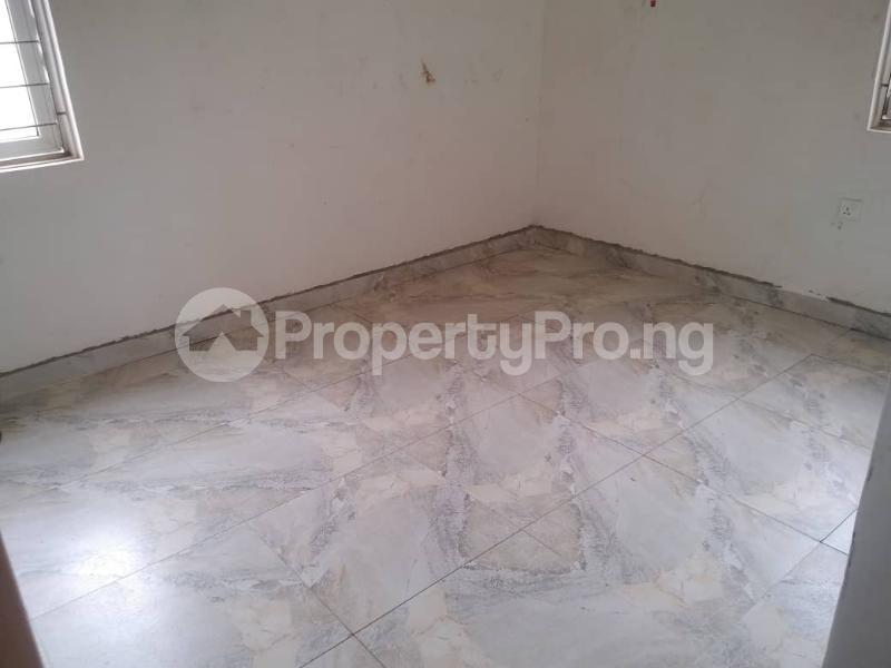 2 bedroom Mini flat for rent By Ics International School By Jabi Airport Road Dakibiyu Abuja - 7