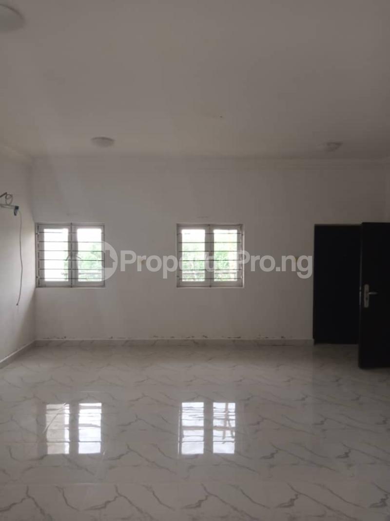 2 bedroom Mini flat for rent By Ics International School By Jabi Airport Road Dakibiyu Abuja - 16