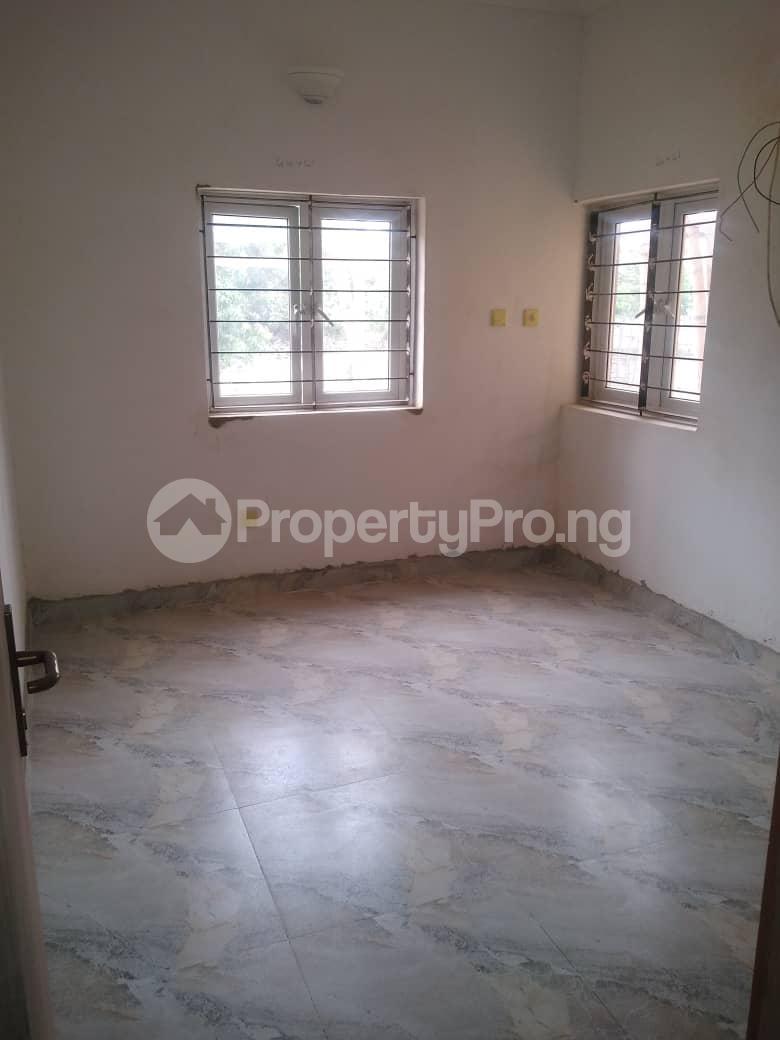 2 bedroom Mini flat for rent By Ics International School By Jabi Airport Road Dakibiyu Abuja - 3