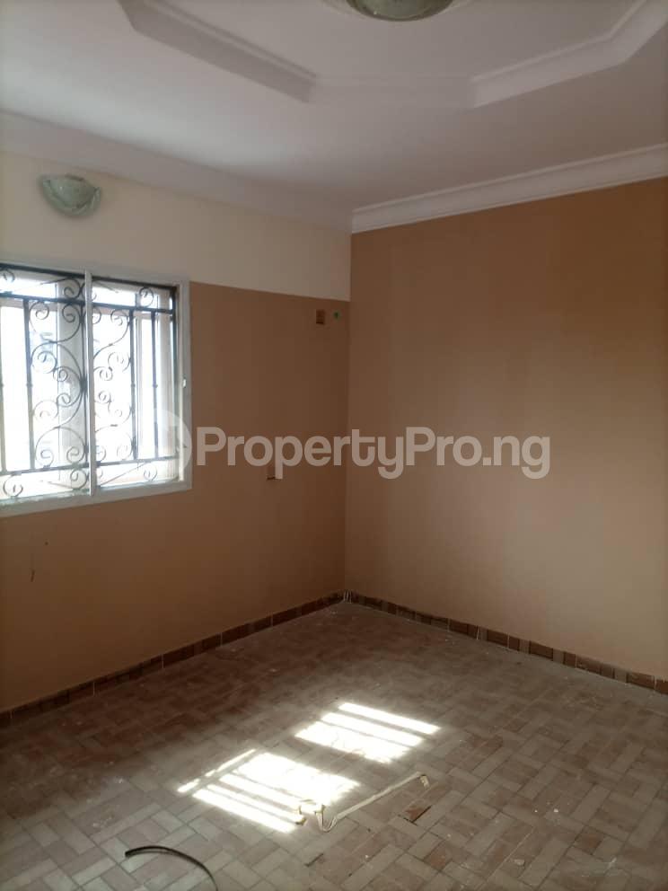 3 bedroom Semi Detached Duplex for rent Oritamerin, Elebu Ibadan Oyo - 3