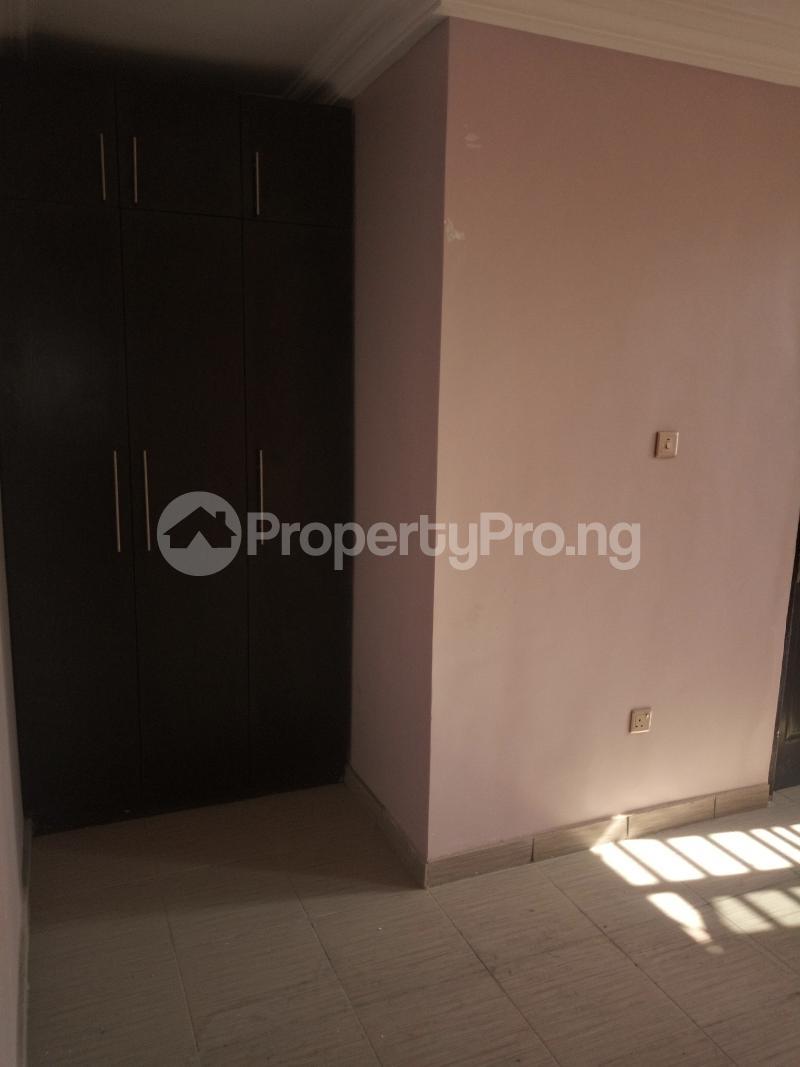 3 bedroom Flat / Apartment for rent By JOSLAND Hotel,Gbagada Ifako-gbagada Gbagada Lagos - 6