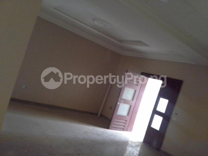 2 bedroom Shared Apartment Flat / Apartment for rent Ibrahim Bako Street, Guzape, Asokoro, Abuja Guzape Abuja - 1