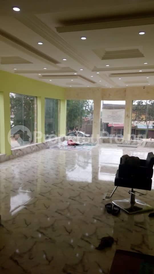10 bedroom Commercial Property for rent Idimu Egbe/Idimu Lagos - 0
