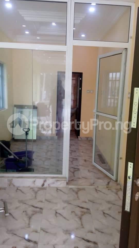 10 bedroom Commercial Property for rent Idimu Egbe/Idimu Lagos - 3