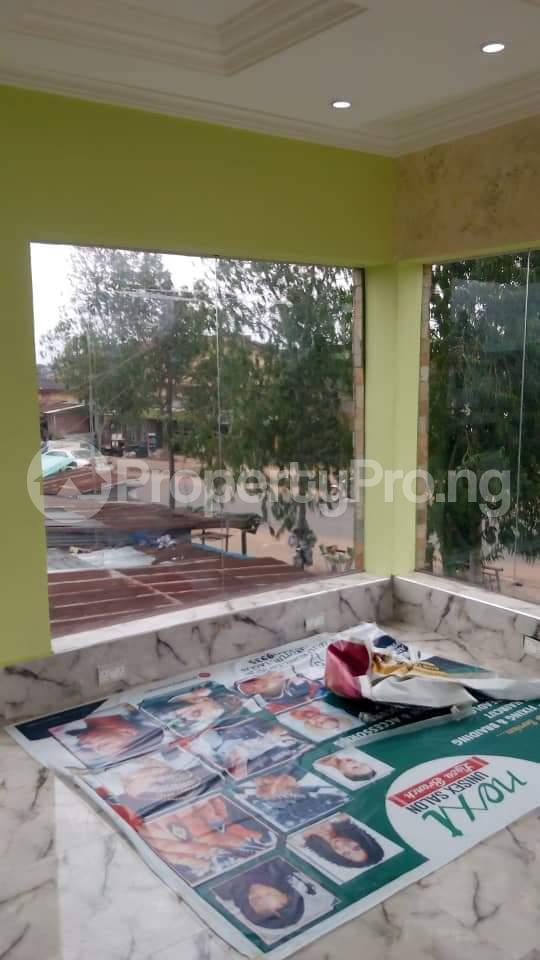 10 bedroom Commercial Property for rent Idimu Egbe/Idimu Lagos - 5