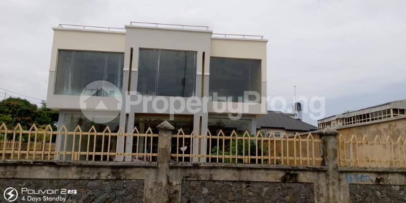 Shop in a Mall Commercial Property for rent Freedom Way, Lekki Phase 1 Lekki Phase 1 Lekki Lagos - 1
