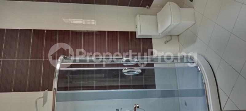 6 bedroom Detached Duplex for sale Apo Abuja - 19