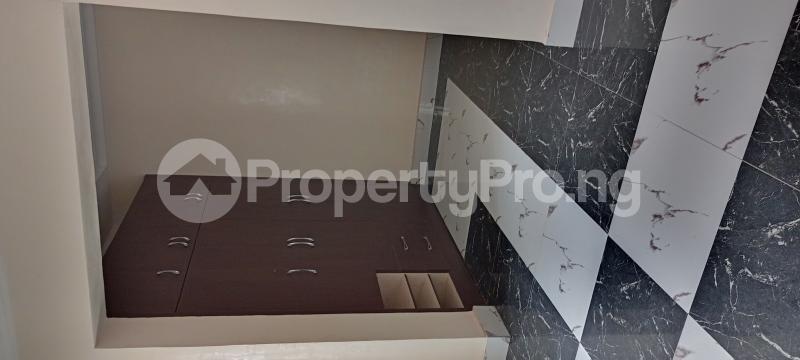 6 bedroom Detached Duplex for sale Apo Abuja - 20