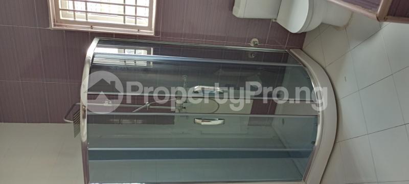 6 bedroom Detached Duplex for sale Apo Abuja - 25