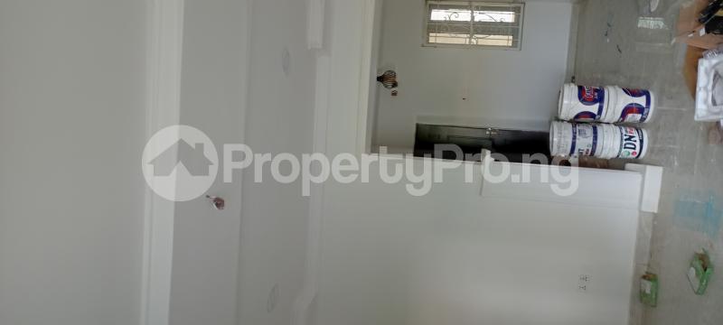 6 bedroom Detached Duplex for sale Apo Abuja - 24