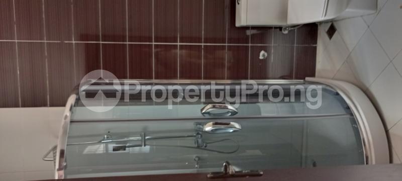 6 bedroom Detached Duplex for sale Apo Abuja - 21