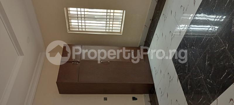 6 bedroom Detached Duplex for sale Apo Abuja - 15