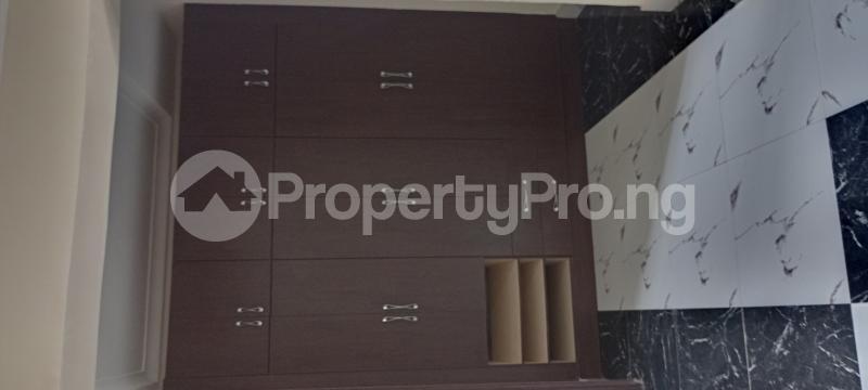 6 bedroom Detached Duplex for sale Apo Abuja - 16