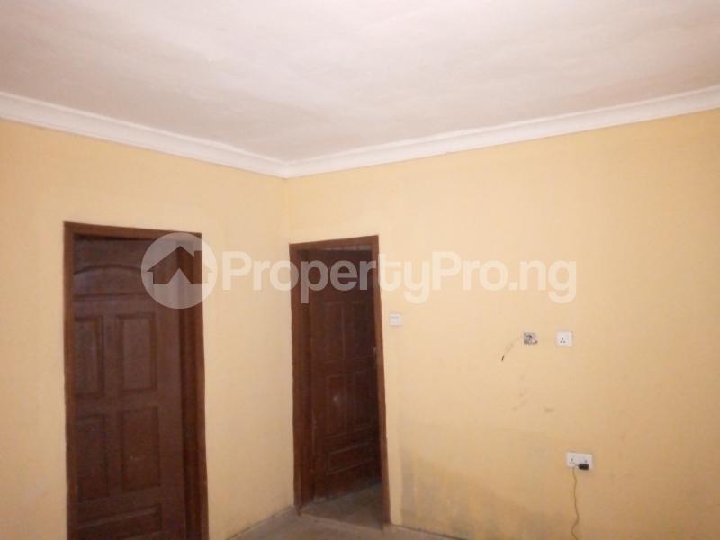 1 bedroom mini flat  Flat / Apartment for rent Igbara, Near Osapa London Jakande Lekki Lagos - 1
