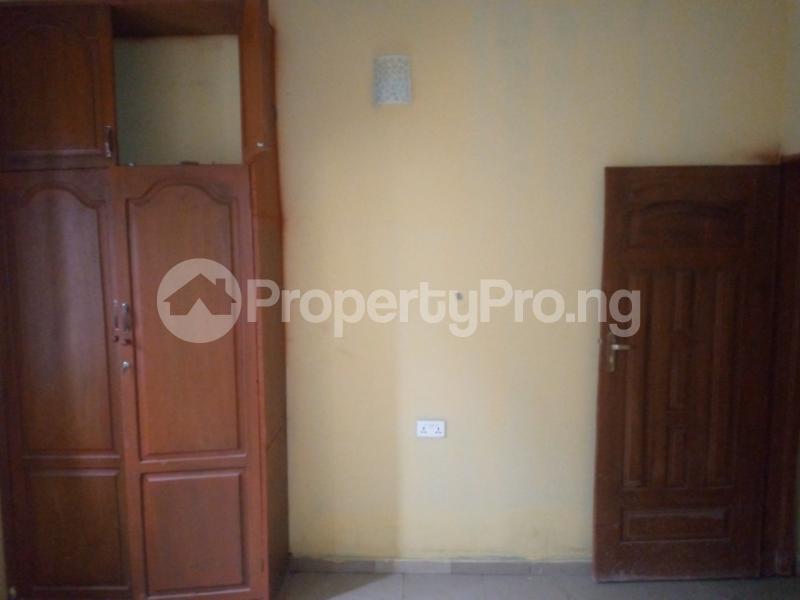 1 bedroom mini flat  Flat / Apartment for rent Igbara, Near Osapa London Jakande Lekki Lagos - 3