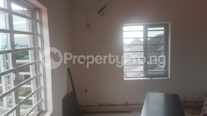 2 bedroom Flat / Apartment for rent Unity Estate Egbeda Alimosho Lagos - 3