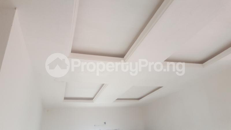 2 bedroom Flat / Apartment for rent Unity Estate Egbeda Alimosho Lagos - 15