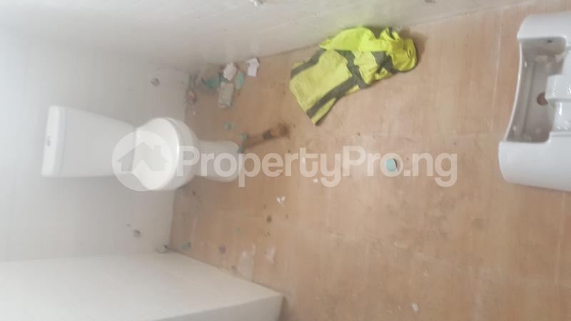 2 bedroom Flat / Apartment for rent Unity Estate Egbeda Alimosho Lagos - 17