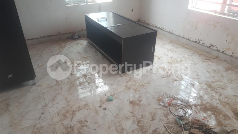 2 bedroom Flat / Apartment for rent Unity Estate Egbeda Alimosho Lagos - 20