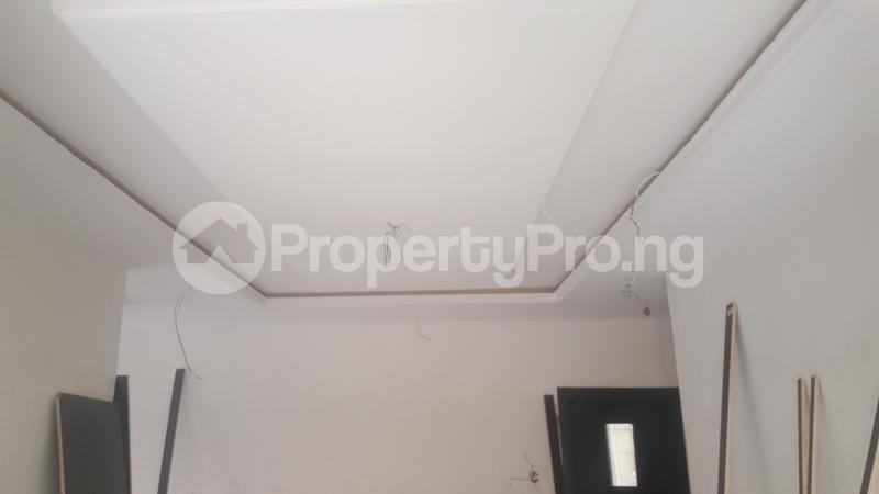 2 bedroom Flat / Apartment for rent Unity Estate Egbeda Alimosho Lagos - 18