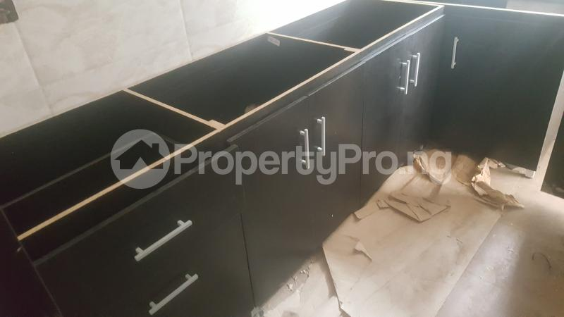 2 bedroom Flat / Apartment for rent Unity Estate Egbeda Alimosho Lagos - 16