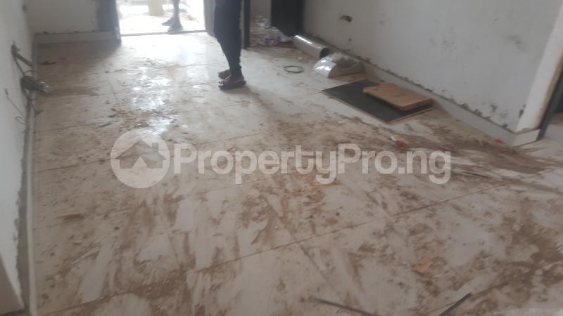 2 bedroom Flat / Apartment for rent Unity Estate Egbeda Alimosho Lagos - 19