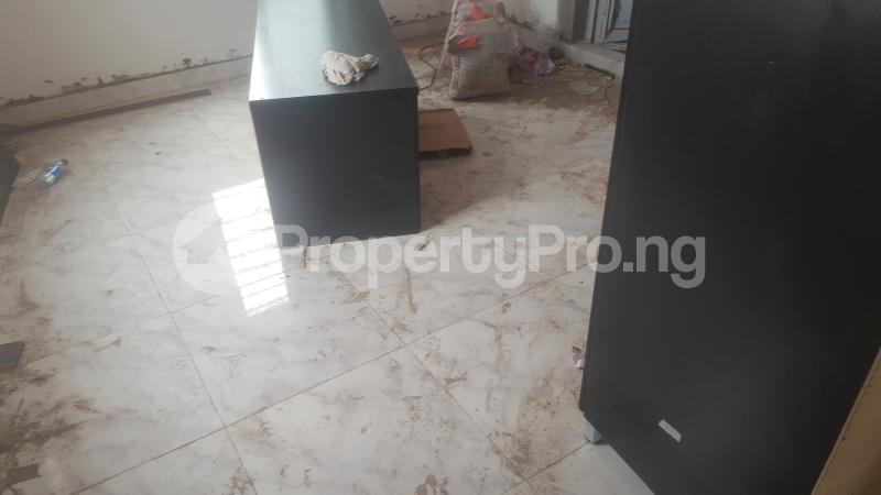 2 bedroom Flat / Apartment for rent Unity Estate Egbeda Alimosho Lagos - 13