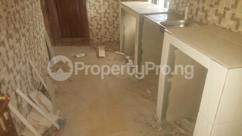 2 bedroom Flat / Apartment for rent Ajao Estate Ajao Estate Isolo Lagos - 2