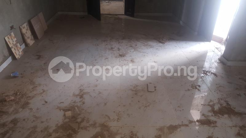 2 bedroom Flat / Apartment for rent Ajao Estate Ajao Estate Isolo Lagos - 6