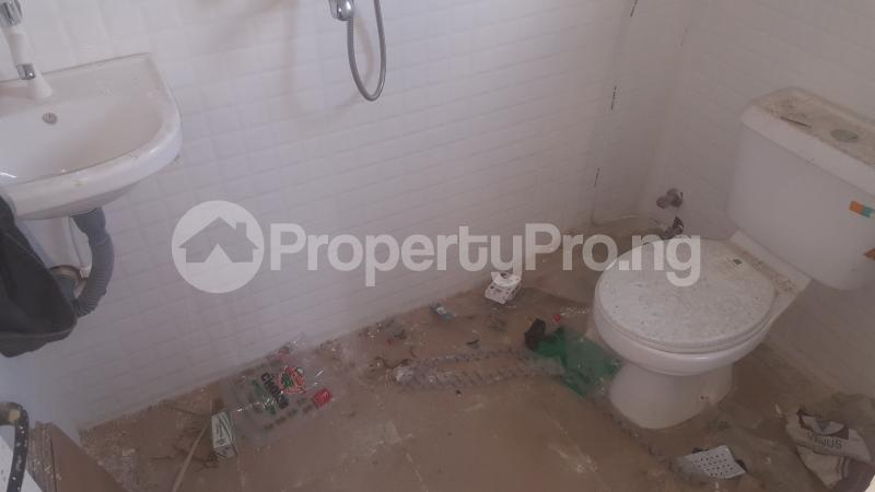 2 bedroom Flat / Apartment for rent Ajao Estate Ajao Estate Isolo Lagos - 11