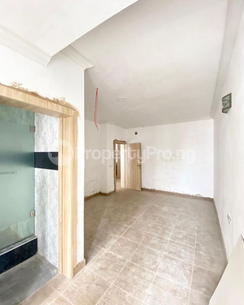 3 bedroom Blocks of Flats House for sale Ikate Lekki Lagos - 6
