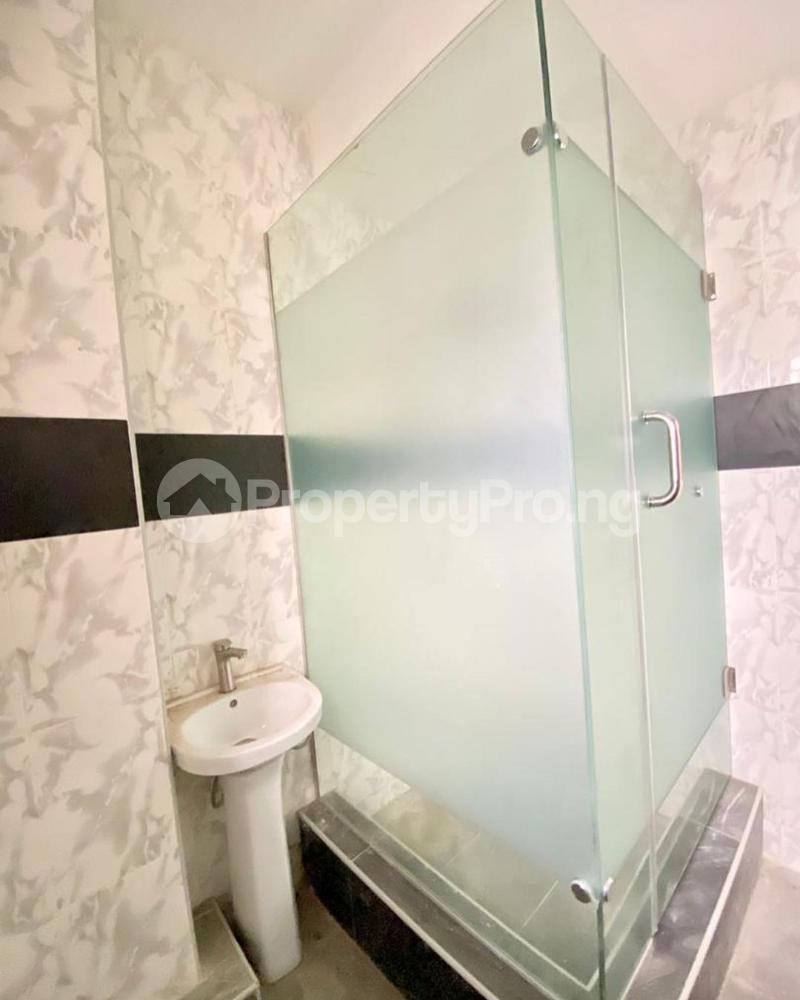 3 bedroom Blocks of Flats House for sale Ikate Lekki Lagos - 9