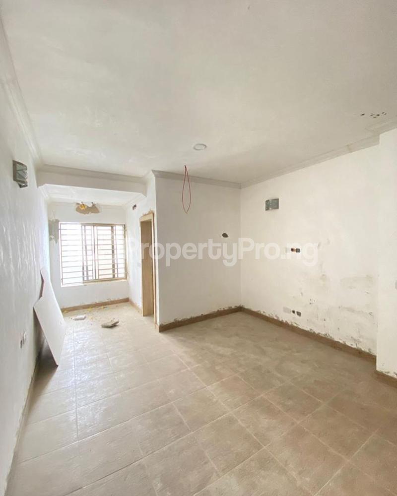 3 bedroom Blocks of Flats House for sale Ikate Lekki Lagos - 1