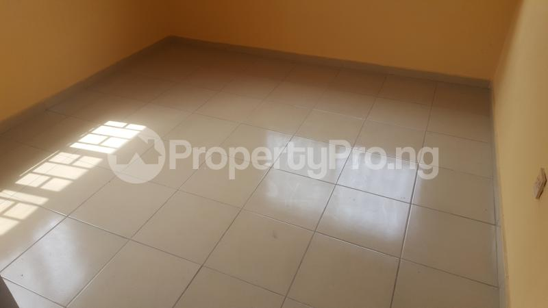 3 bedroom Flat / Apartment for rent Onipetesi Estate Mangoro Ikeja Lagos - 6