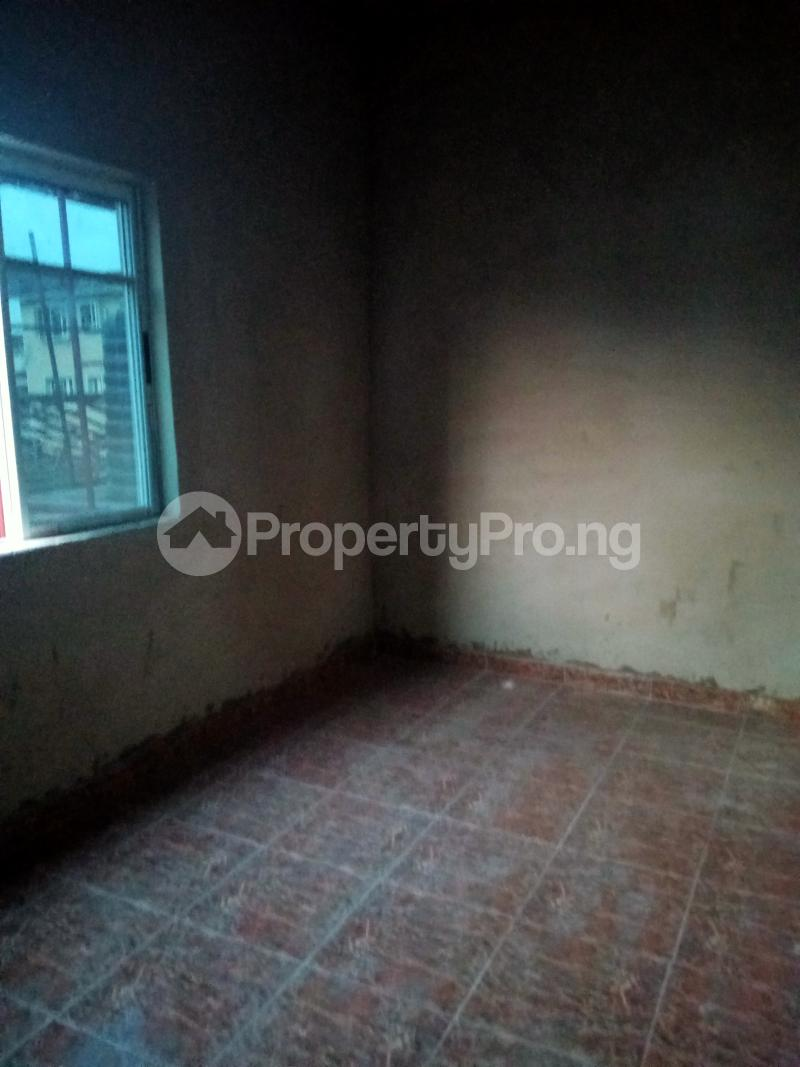 1 bedroom mini flat  Mini flat Flat / Apartment for rent Onike-Onike Onike Yaba Lagos - 3