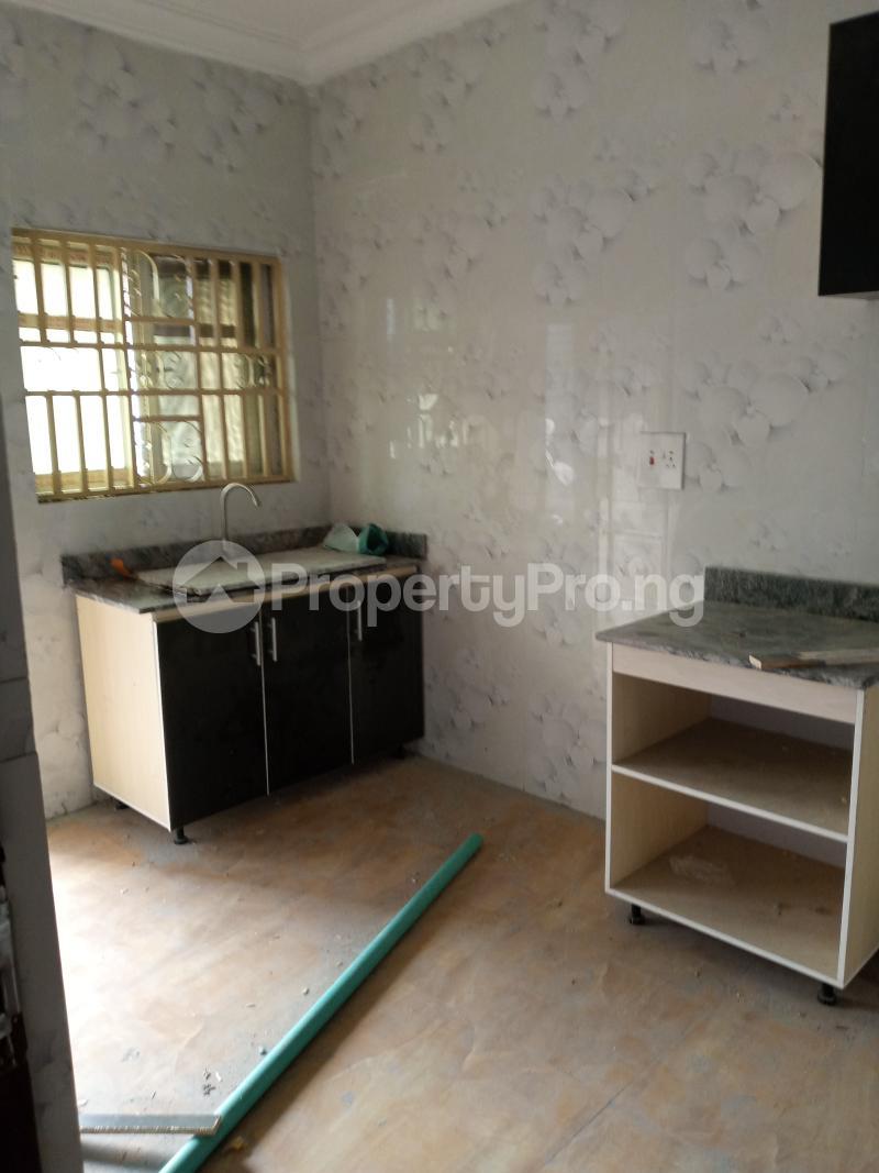 2 bedroom Flat / Apartment for rent University View Estate Opposite Lagos Business School Olokonla Ajah Lagos - 4