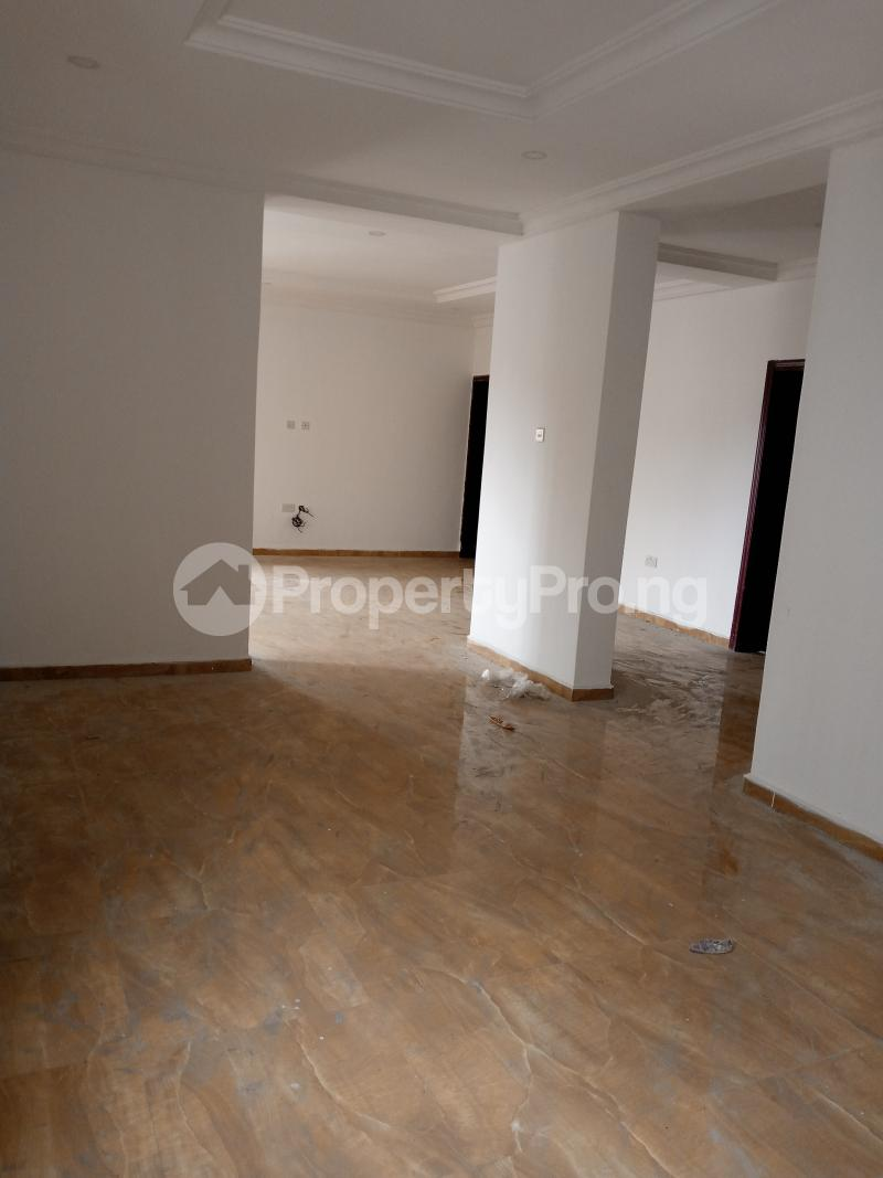 2 bedroom Flat / Apartment for rent University View Estate Opposite Lagos Business School Olokonla Ajah Lagos - 2