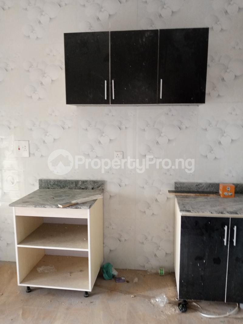 2 bedroom Flat / Apartment for rent University View Estate Opposite Lagos Business School Olokonla Ajah Lagos - 5