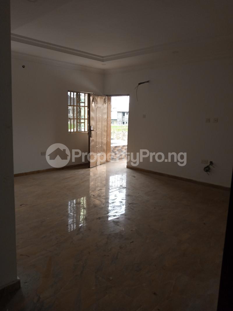 2 bedroom Flat / Apartment for rent University View Estate Opposite Lagos Business School Olokonla Ajah Lagos - 3