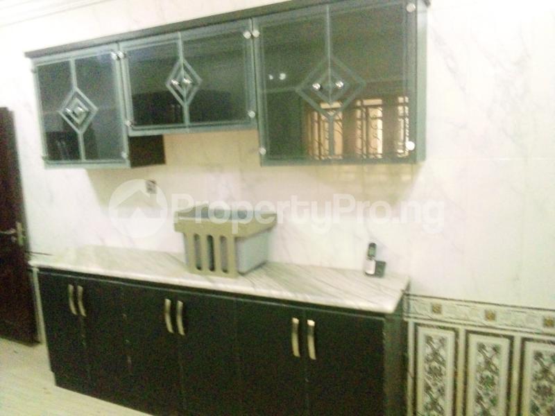 8 bedroom Penthouse Flat / Apartment for rent Gaduwa  Gaduwa Abuja - 9